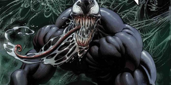Absolute Carnage Event - War of the Realms