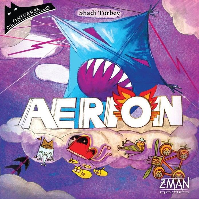 Aerion-Box-Art