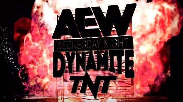 AEW-Wednesday-Night-Dynamite-Monday-Nitro