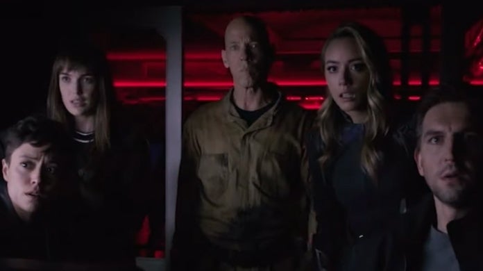 agents-of-shield-605