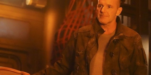 "Agents of Shield Recap with Spoilers: Sarge Spills the Beans in ""The Other Thing"""