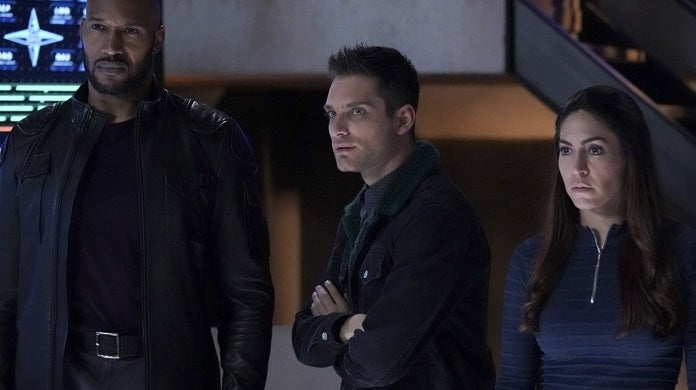 agents-of-shield-607-toldja