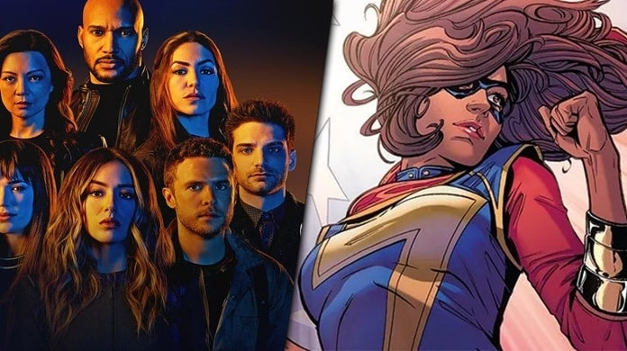 agents-of-shield-ms-marvel
