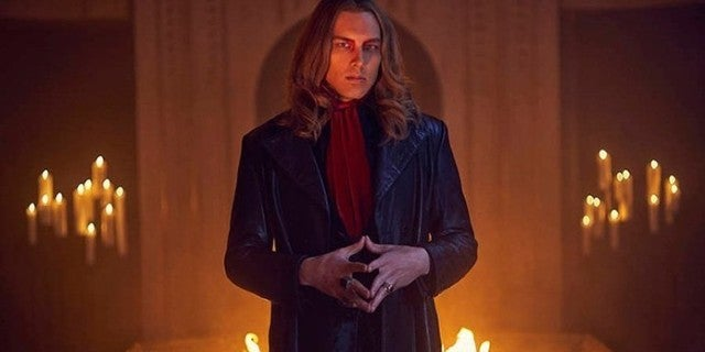 When Is American Horror Story: Apocalypse Coming to Netflix?