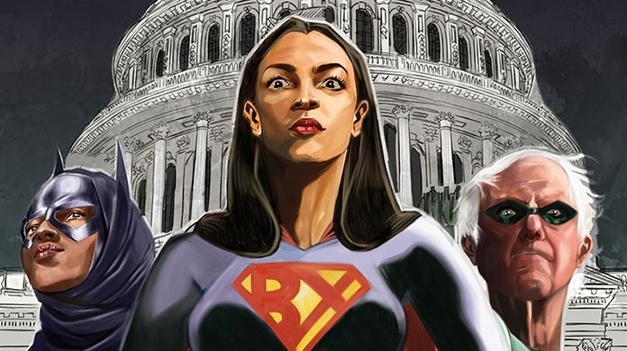 Alexandria-Ocasio-Cortez-and-the-Freedom-Force-Cease-And-DCist-Cover-Header