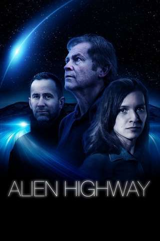 alien_highway_default