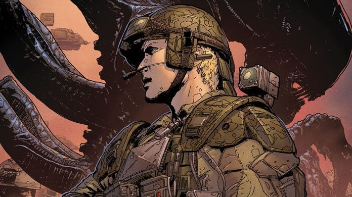 aliens colonial marine rising threat cover 1 header