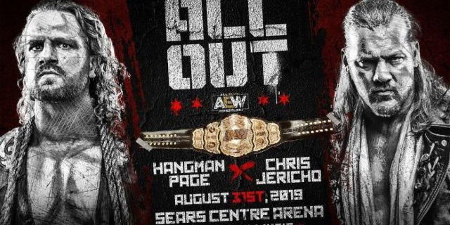 All-Out-Chris-Jericho-Adam-Page
