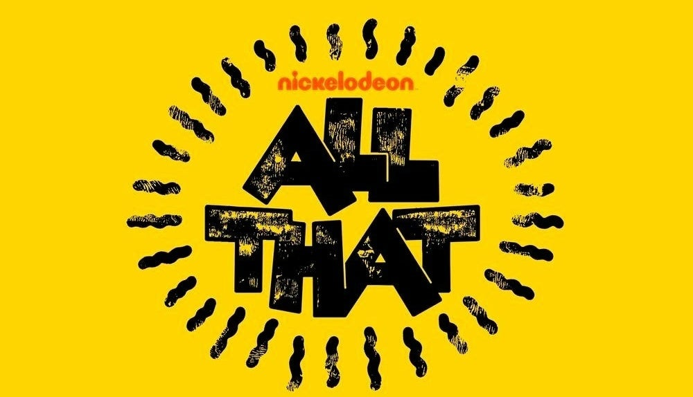 all-that-logo-1158442