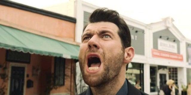 American Horror Story: Billy Eichner Not Returning for Season 9
