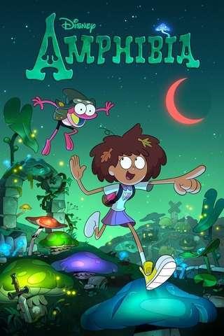 amphibia_default