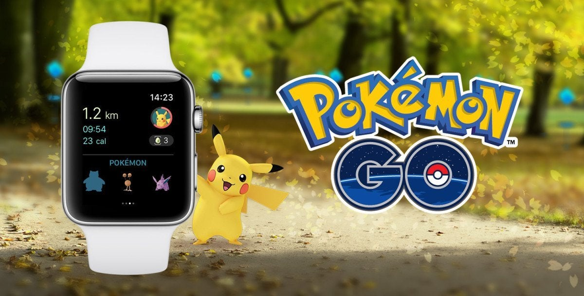 apple_watch_pokemon_go