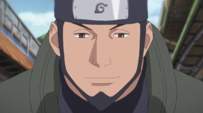 Asuma-Boruto-Naruto