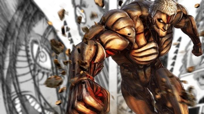 Attack-on-Titan-Eren-Reiner