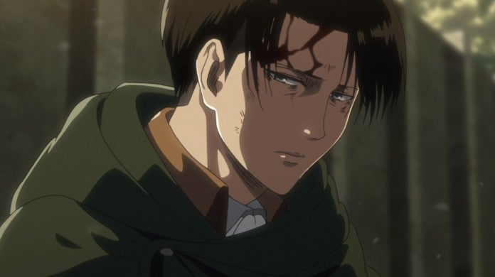 Attack-on-Titan-Levi