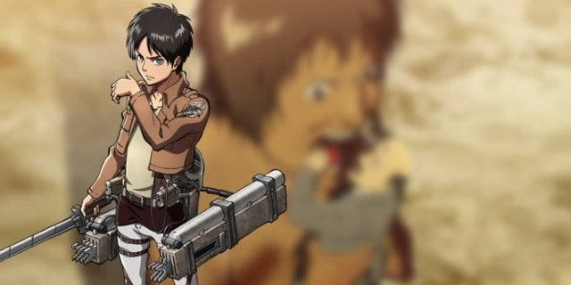 Attack on Titan Gets Perfect Revenge With SPOILER's Death