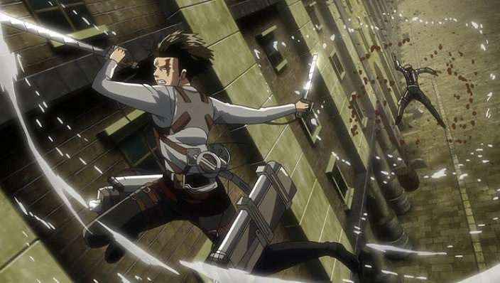attack-on-titan-season-3-levi