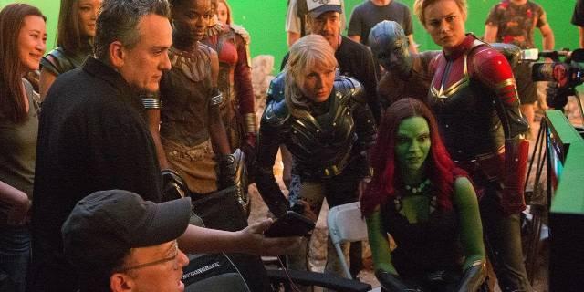 Avengers-Endgame-Captain-Marvel-Costume-Photo