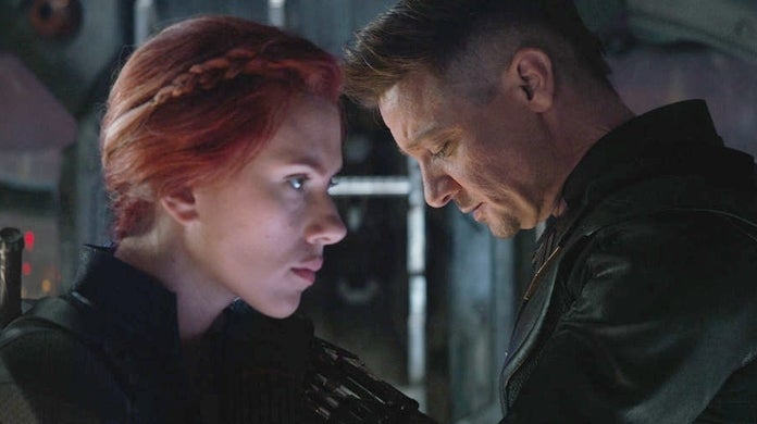 avengers-endgame-hawkeye-black-widow