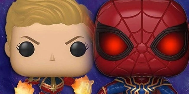 Avengers-Endgame-Pops-mariobros612
