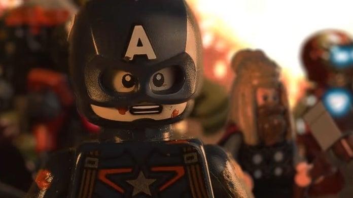 avengers-endgame-portals-lego-minifigs