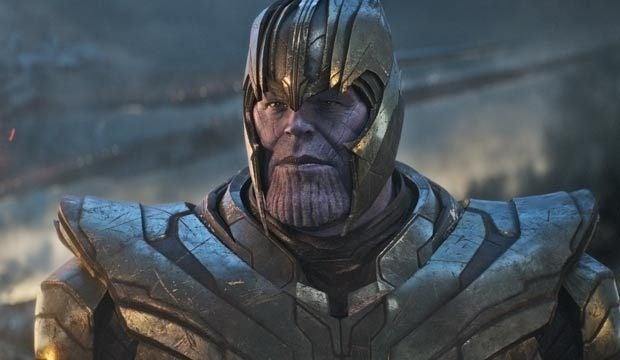 avengers-endgame-thanos