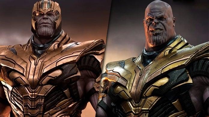 avengers-endgame-thanos-statue-iron-studios