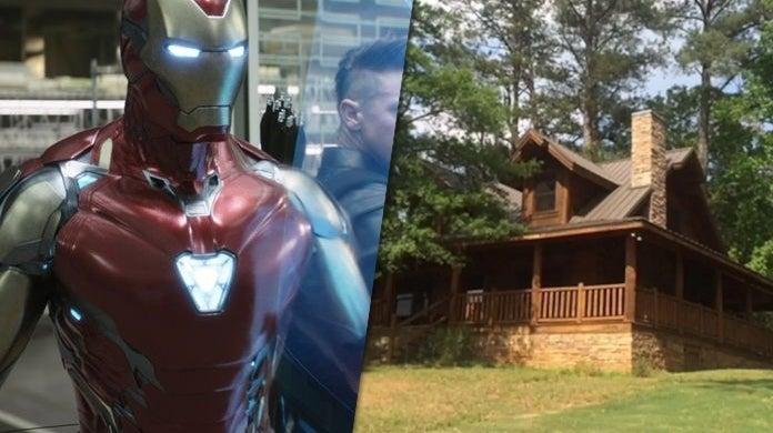 avengers-endgame-tony-stark-cabin