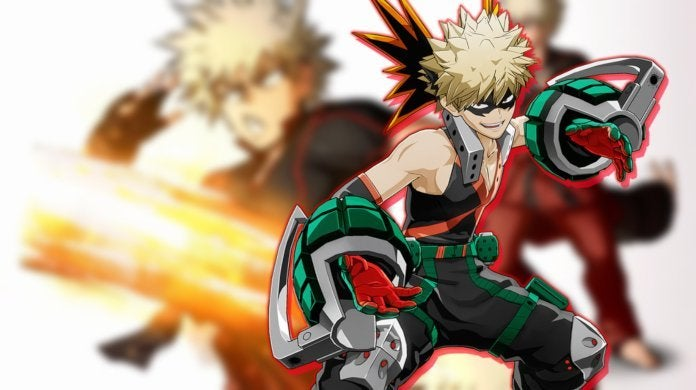 Bakugo-My-Hero-Academia-Street-Fighter-Art