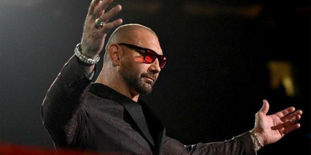 Batista: Kofi Kingston's Push Should Have Happened Years Ago