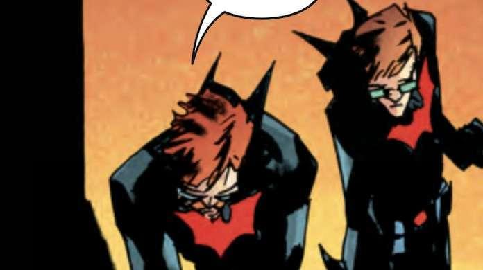 batman-beyond-gordon
