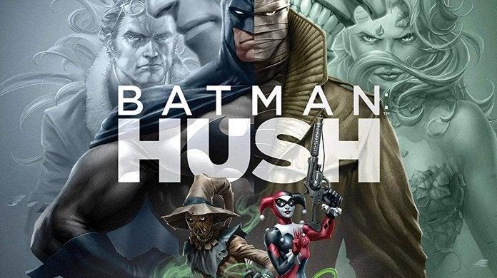 batman-hush-blu-ray-top