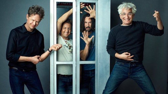 bill-and-ted-face-the-music