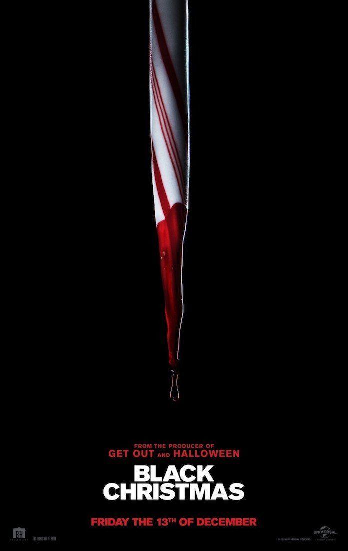 black-christmas-blumhouse-poster