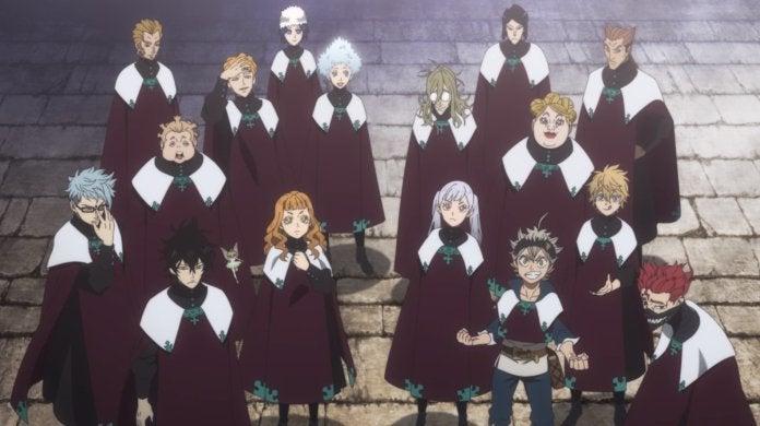 Black-Clover-Royal-Knights-Anime