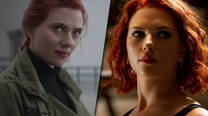 black-widow-mcu