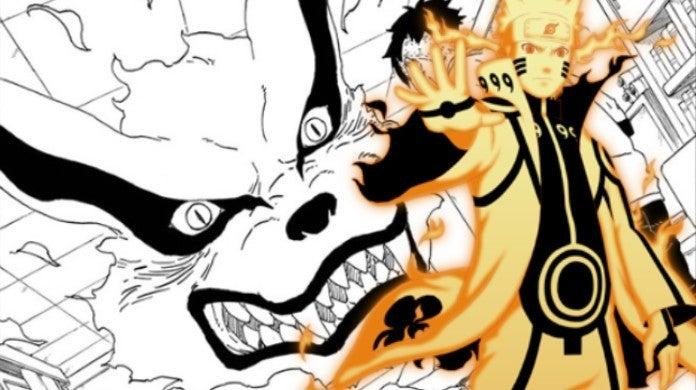 Boruto-Kurama-Naruto-Manga