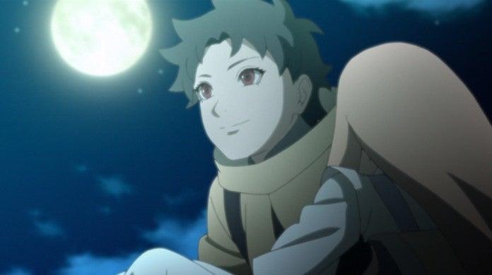 Boruto-Naruto-Mirai-Anime