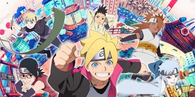 Boruto-Naruto-Next-Generations