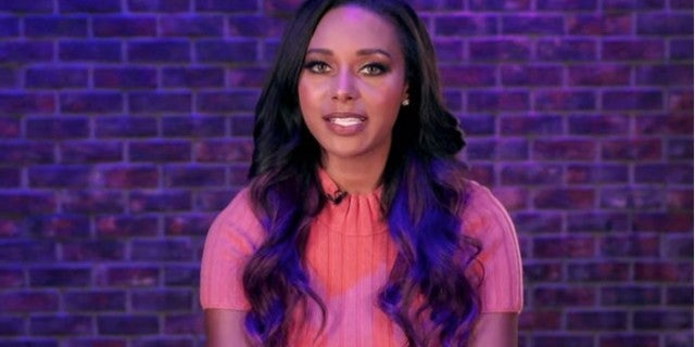 Brandi Rhodes Denies Rumor That She Bullied Kylie Rae out of AEW - Comicbook.com