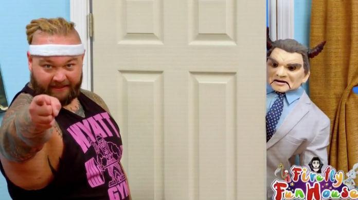 Bray-Wyatt-Vince-McMahon-Firefly-Funhouse