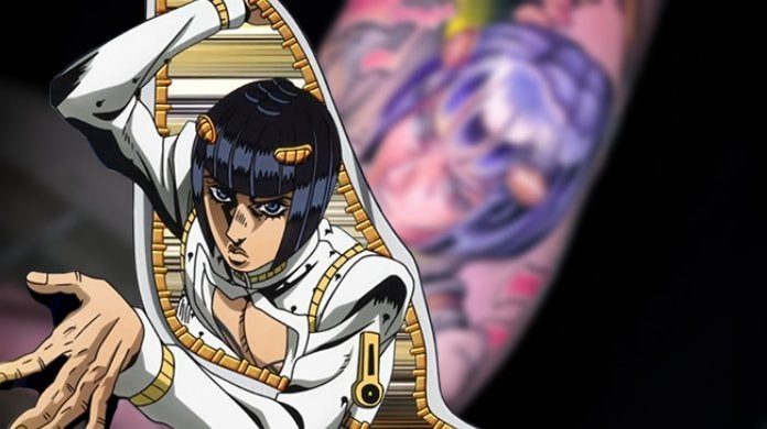 Bruno-Bucciarati-Tattoo-JoJo-Bizarre-Adventure