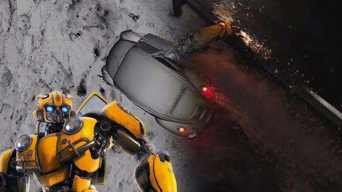 Bumblebee_VFX