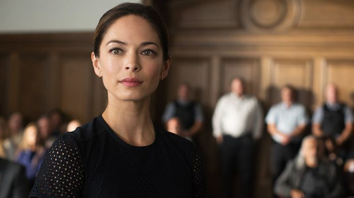 burden-of-truth-joanna-chang-kristin-kreuk