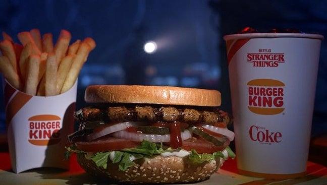 Burger-King-Stranger-Things-Upside-Down-Burger