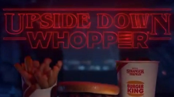 Burger-King-Stranger-Things-Burger-Header