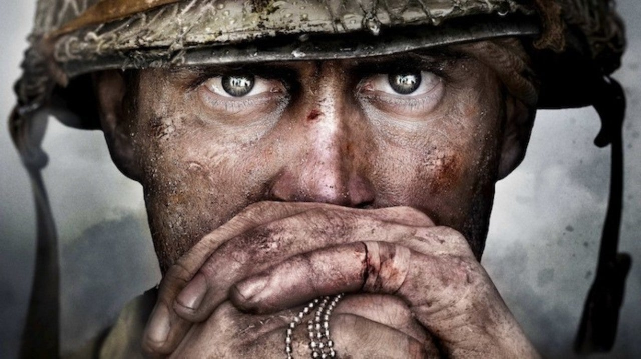Former Call of Duty Boss Says Inclusivity Is An Absolute Priority