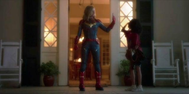 Captain-Marvel-Costume-Final