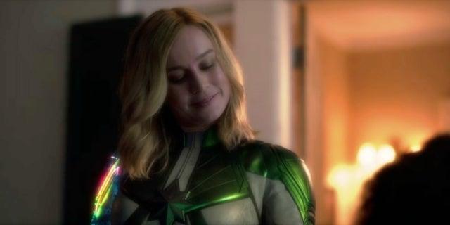 Captain-Marvel-Costume-Mar-Vell-Green-Grey