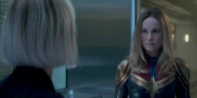 Captain-Marvel-Post-Credits-Endgame-Scene